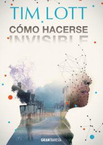 como-hacerse-invisible