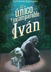el-unico-e-incomparable-ivan