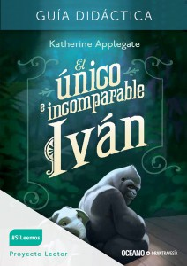 el-unico-e-incomparable-ivan-profe