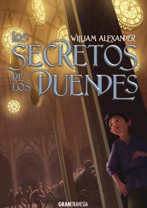 los-secretos-de-los-duendes1